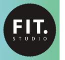Fitpont Stúdió fitness Dunakeszi